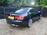 BMW, 2006 / 56