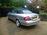 Mercedes, 2003 / 03