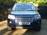 Land Rover, 2009 / 09