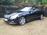 Mercedes, 2010 / 60