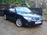 Saab, 2008 / 08