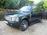 Range Rover, 2003 / 52