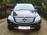 Mercedes Benz, 2007 / 07