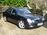 Mercedes Benz, 2006 / 56