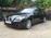 BMW, 2004 / 04
