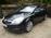 Vauxhall, 2007 / 57
