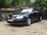Saab, 2006 / 06