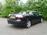 Saab, 2006 / 56