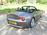 BMW, 2003 / 53