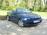 BMW, 2001 / Y