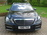 Mercedes, 2010 / 10