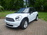 MINI Countryman, 2010 / 60