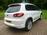 Volkswagen, 2010
