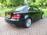 BMW 1 Series, 2008 / 58