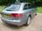 Audi, 2010 / 10