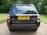 Land Rover, 2007 / 07
