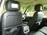 Range Rover, 2005 / 55