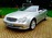 Mercedes, 2004 / 04