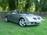 Mercedes, 2004 / 54