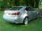 Lexus, 2006 / 06