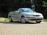 Saab, 2004 / 54