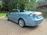 Saab, 2009 / 09