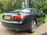 Audi, 2007 /57