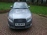 Audi, 2006 / 06