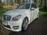 Mercedes Benz, 2012 / 12