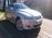 Lexus, 2006 / 56