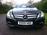 Mercedes, 2009 / 09