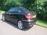 Mercedes, 2008 / 58