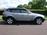BMW, 2005 / 55