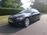 BMW, 2007 / 07