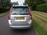 Volvo, 2009 / 59