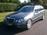 Mercedes, 2008 / 08