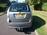 Saab, 2007 / 07