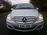 Mercedes, 2011 / 11