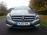 Mercedes, 2012 / 12