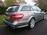Mercedes, 2011 / 61
