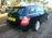 Mercedes, 2001 / 61