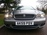 Jaguar, 2009 / 59