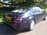 Mercedes, 2006 / 56
