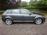 Audi, 2007 / 57