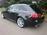 Audi, 2009 / 59