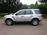 Land Rover, 2008 / 08