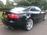 Audi, 2008 / 08