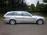 Mercedes, 2007 / 07