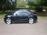 Audi, 2011 / 11