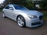BMW, 2012 / 12